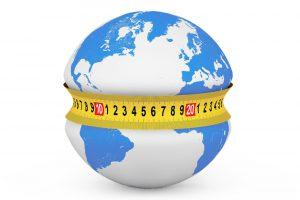 journée mondiale contre obésité