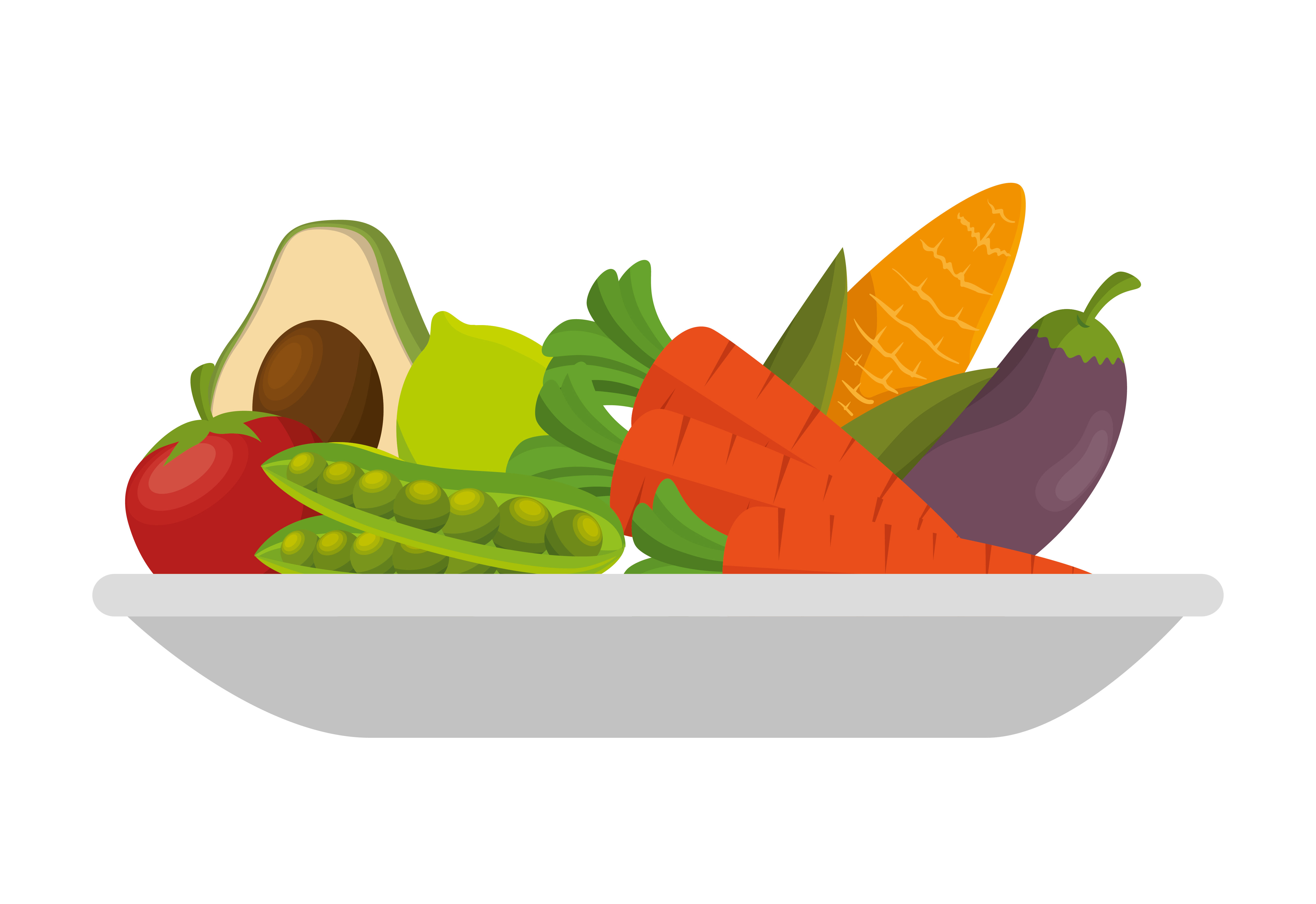 Why is a Balanced Diet Important?