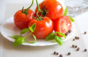 Cancer du foie : ces aliments qui nous aident et nous préservent
