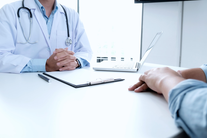 síntomas de coinfección por VIH y hepatitis C de la diabetes